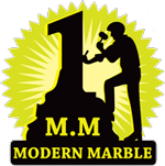 Modern Marble – Marble and Granite